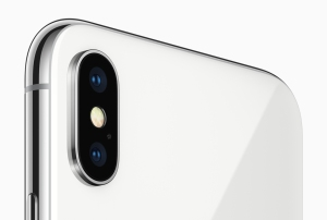 iphonex_12MP_rear_camera