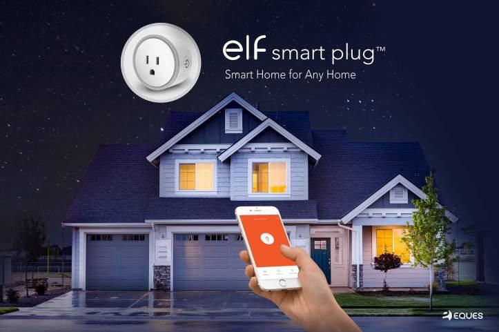 elf Smart Plug Remote Control (1).jpg