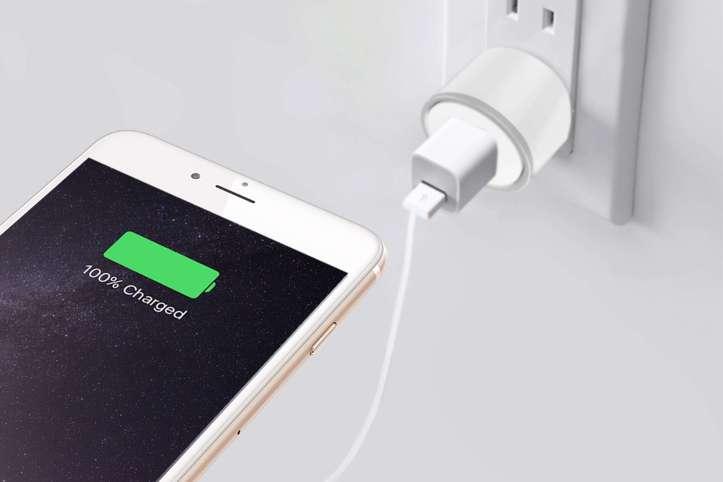 elf smart charge (1).jpg