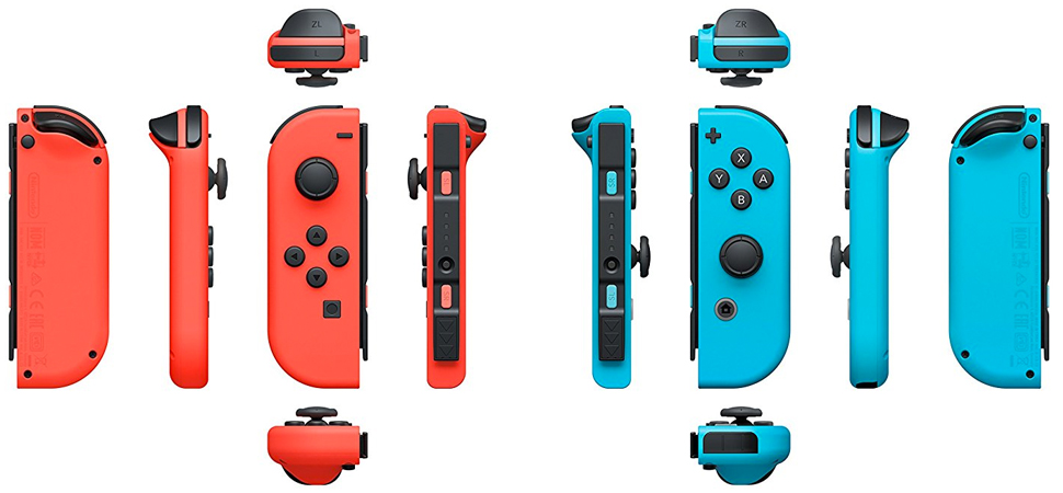 1-nintendo-switch-left-right-joy-cons-neon-red-neon.jpg