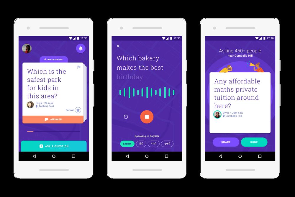 google-neighbourly-app-2