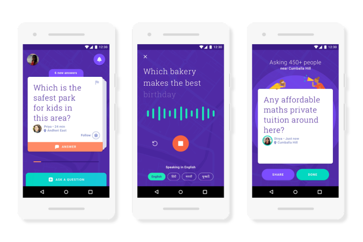 google-neighbourly-app-2