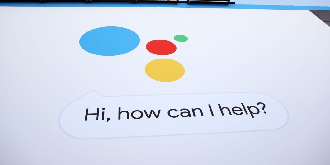 google_assistant_logo_3