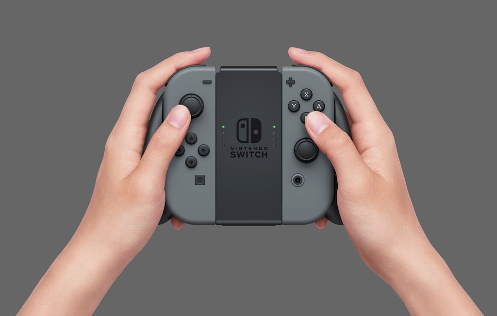 nintendo_switch_joy-con.jpg