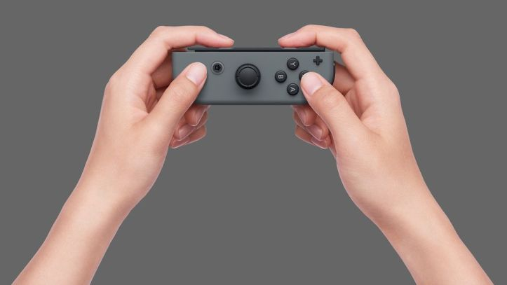 nintendo_switch_joy_con_right_sideways_1920.jpg