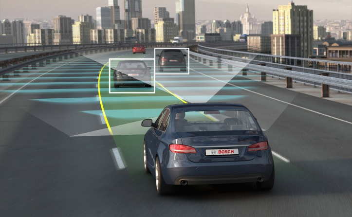 Automated-Cars.jpg