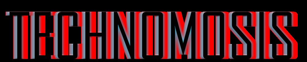 Technomosis