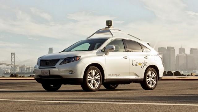 google-self-driving-640x362.jpg