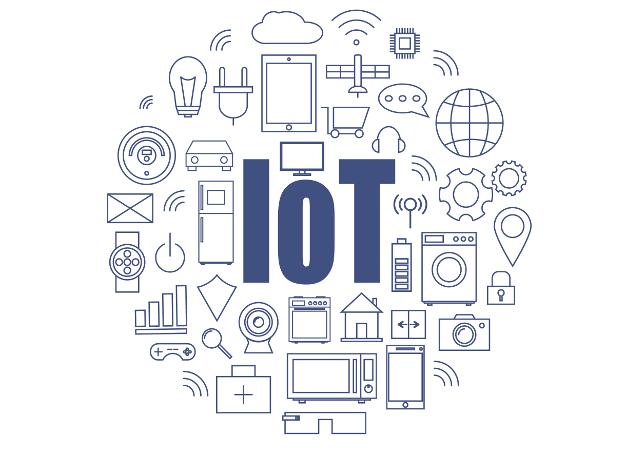 IOT_Internet_of_Things_2017.jpg