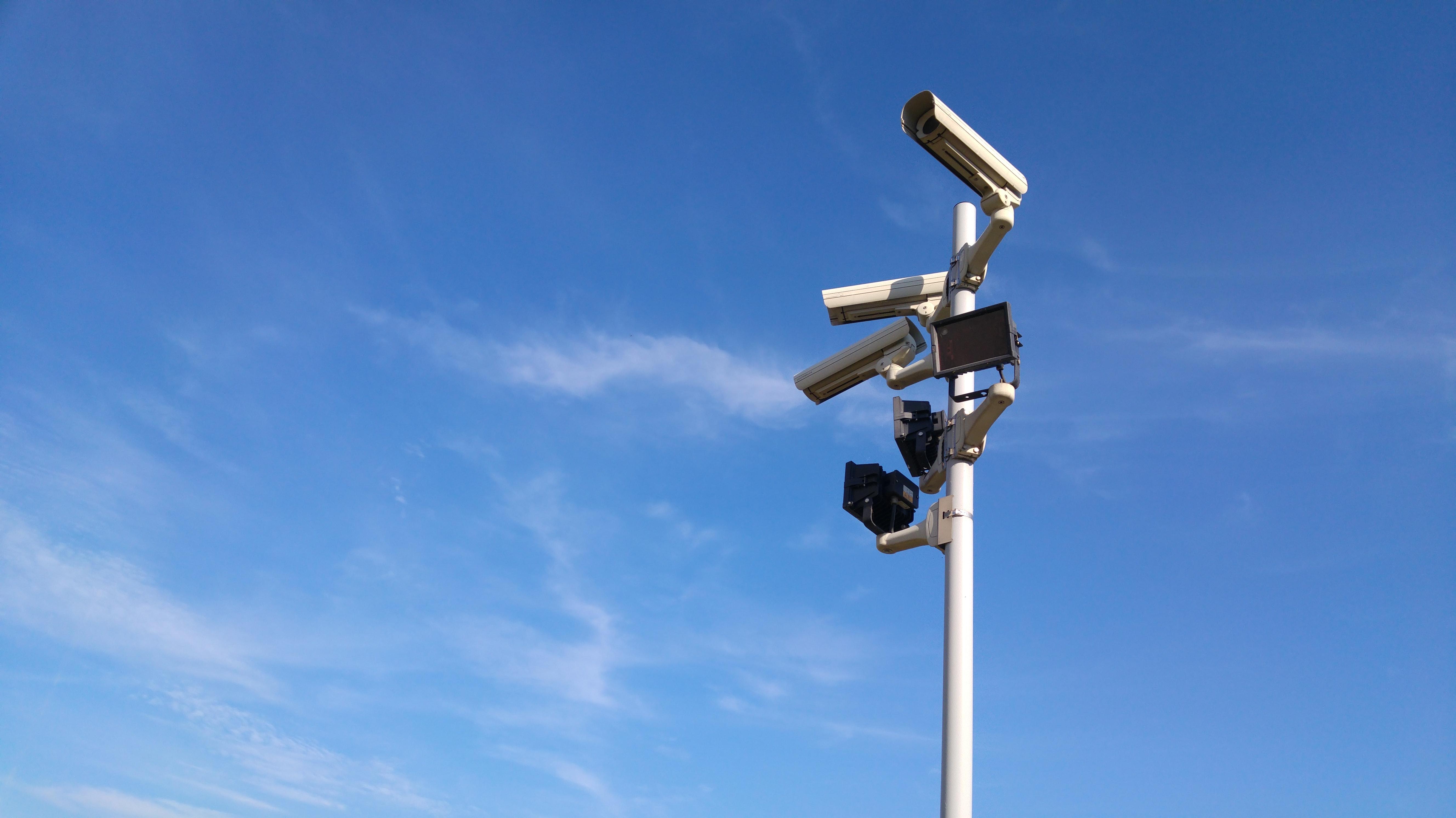 blue-sky-camera-daylight-179993