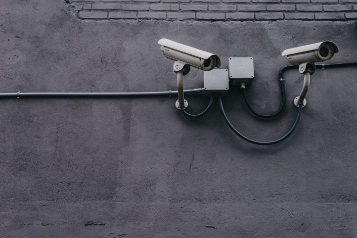 camera-cyber-data-430208