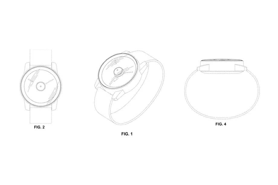 google_camera_watch_patent.0