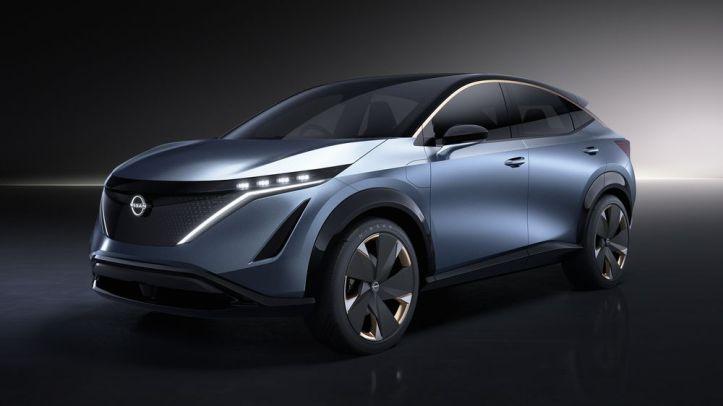 Nissan_ARIYA_Concept_01