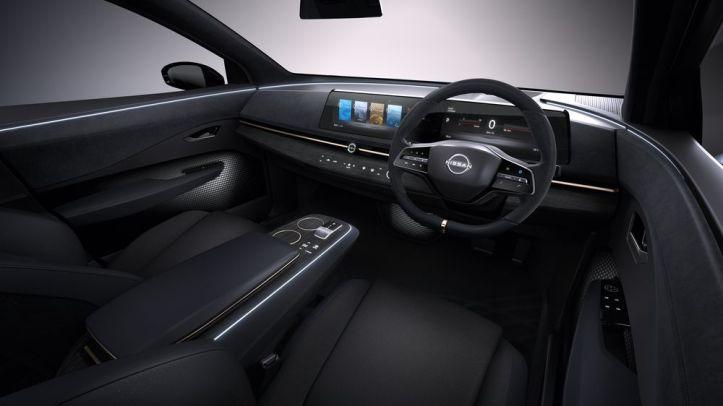 Nissan_ARIYA_Concept_13