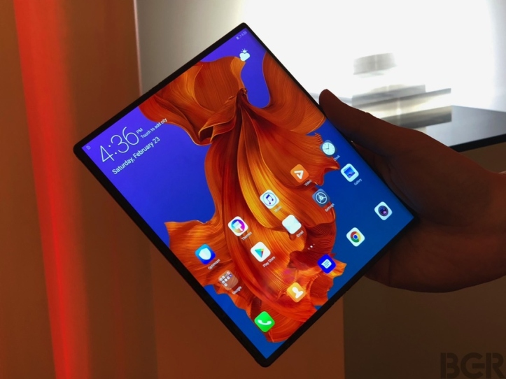 huawei-mate-x-mwc-2019-hands-on-7